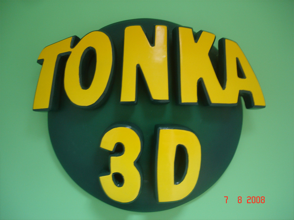 Tonka3d wood made sculpt 3d  1 af95fdd9 jq4k