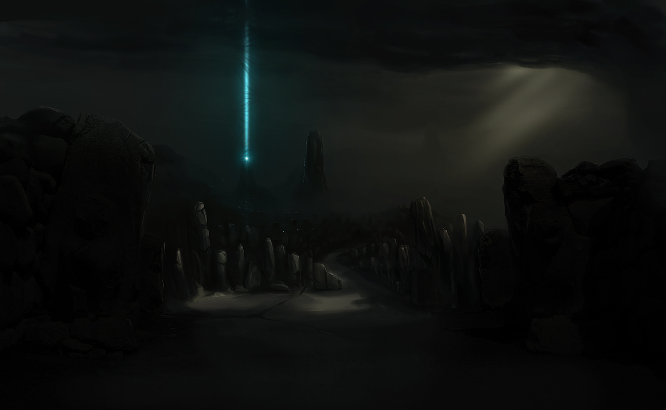 Trainfender ancient stones 1 f2621691 1zvu