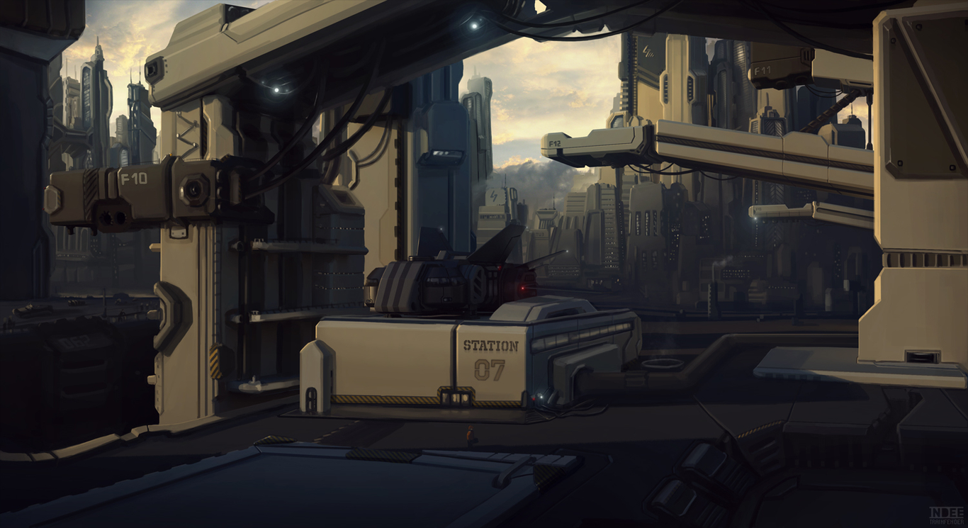 Trainfender fuel station 1 3e36e6d1 0lmu