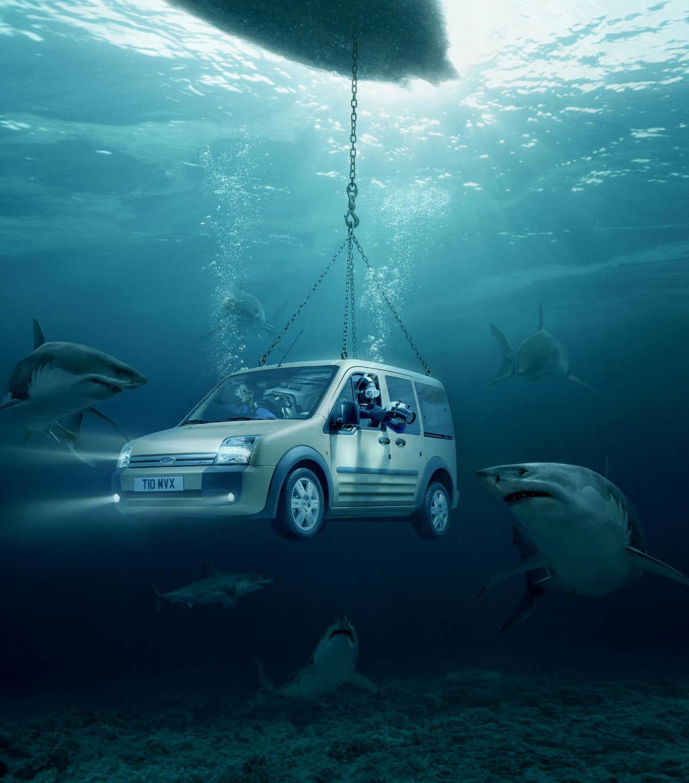 Tredistudio secure diving 1 997f1525 pvgv