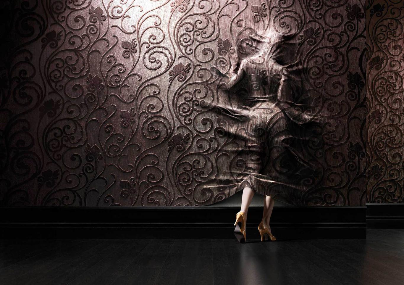 Tredistudio the wallpaper 1 9a56ee9b 4bnv