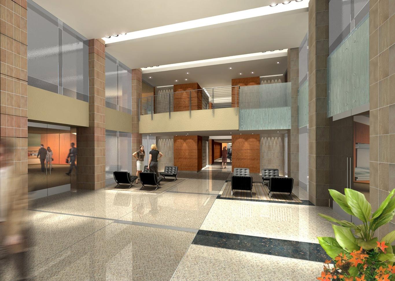 Tsmith office lobby 1 934de320 y7a9