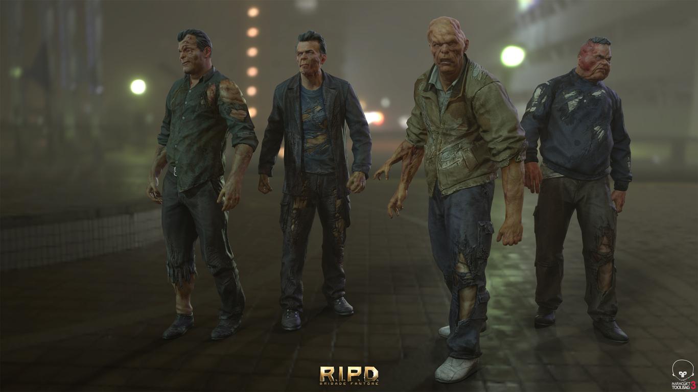 Vamak ripd zombies 1 b762049f e785
