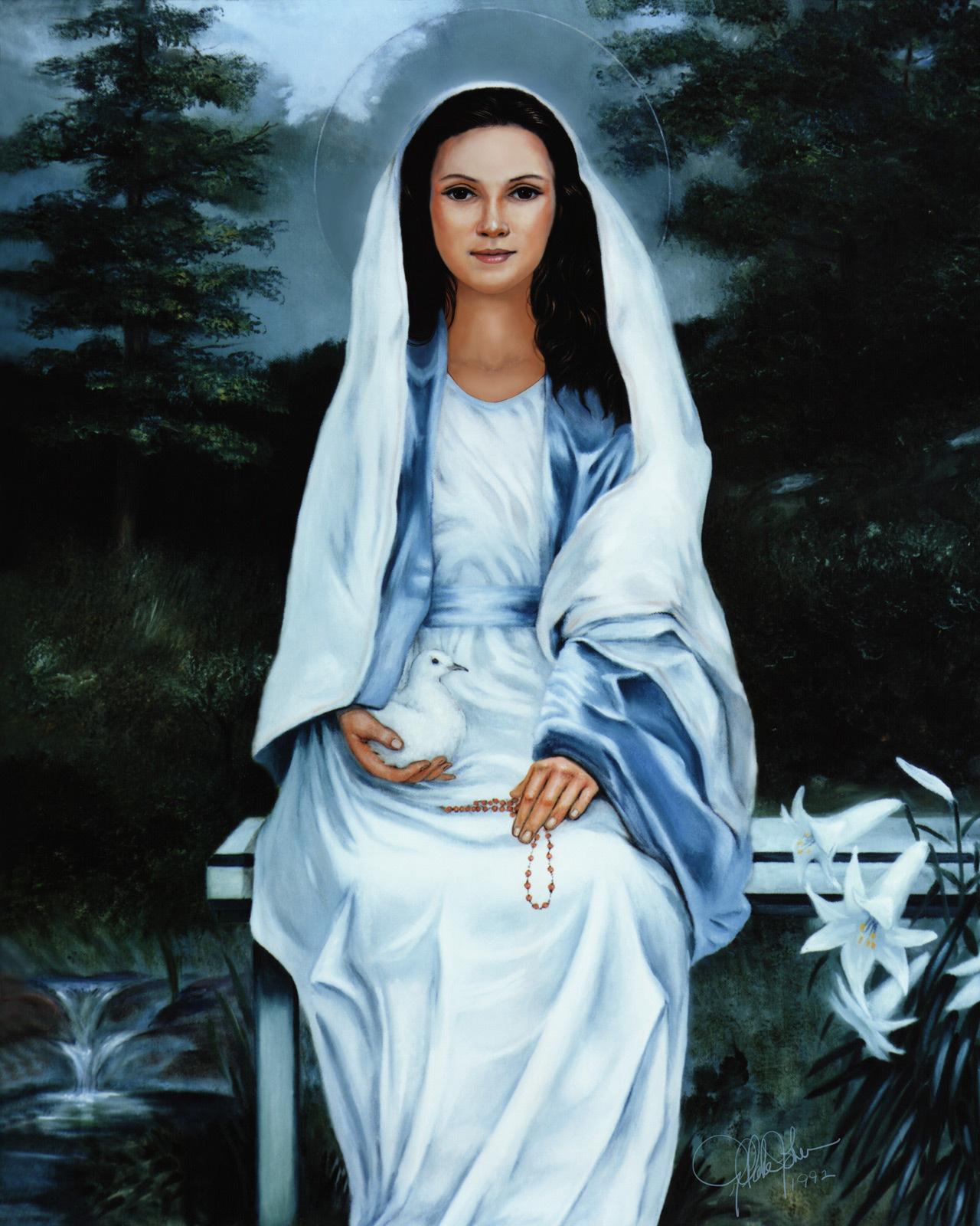 Vedanta moonlight madonna 1 61e7af2b dcse