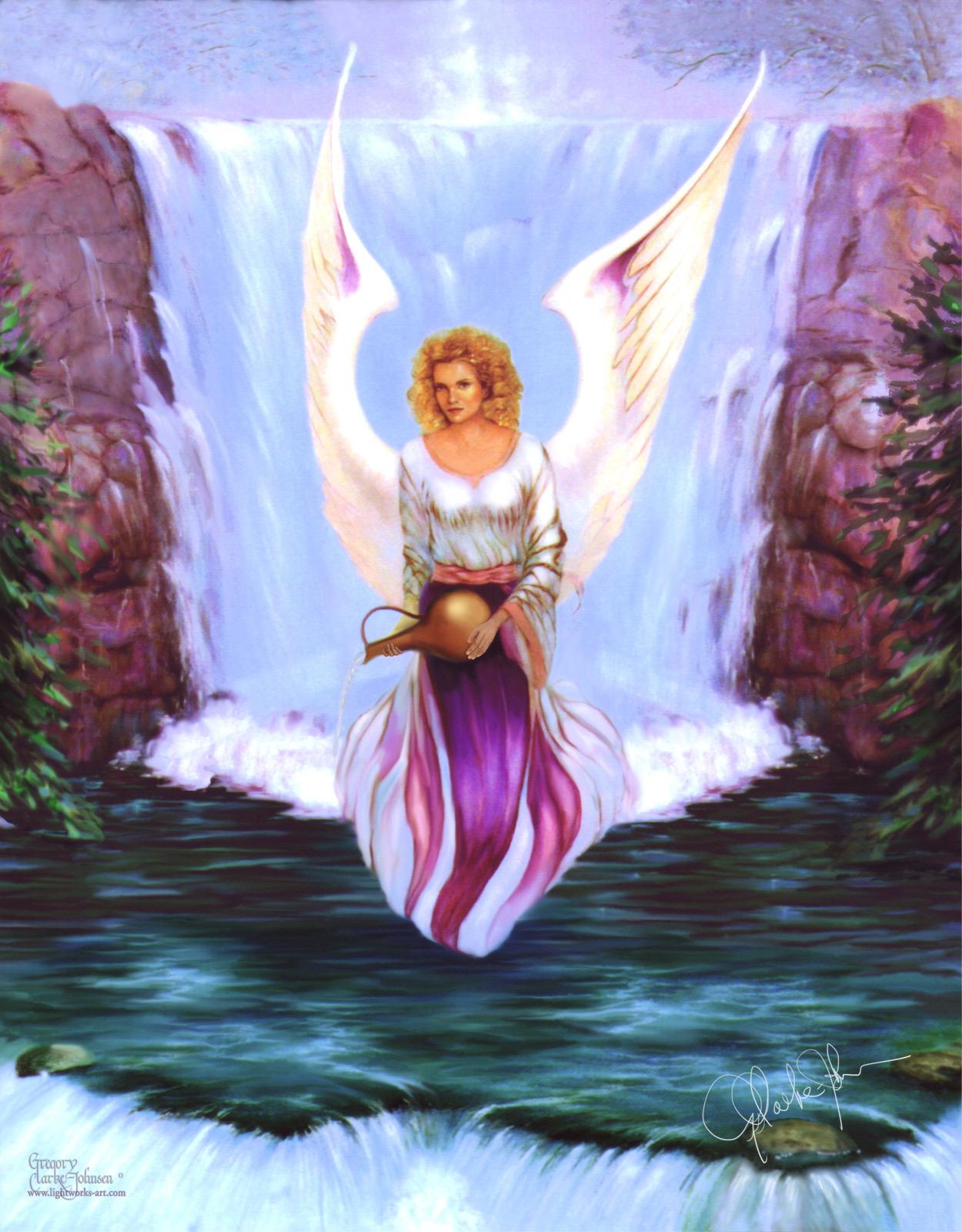 Vedanta waters of immortalit 1 d7147ff7 mat4