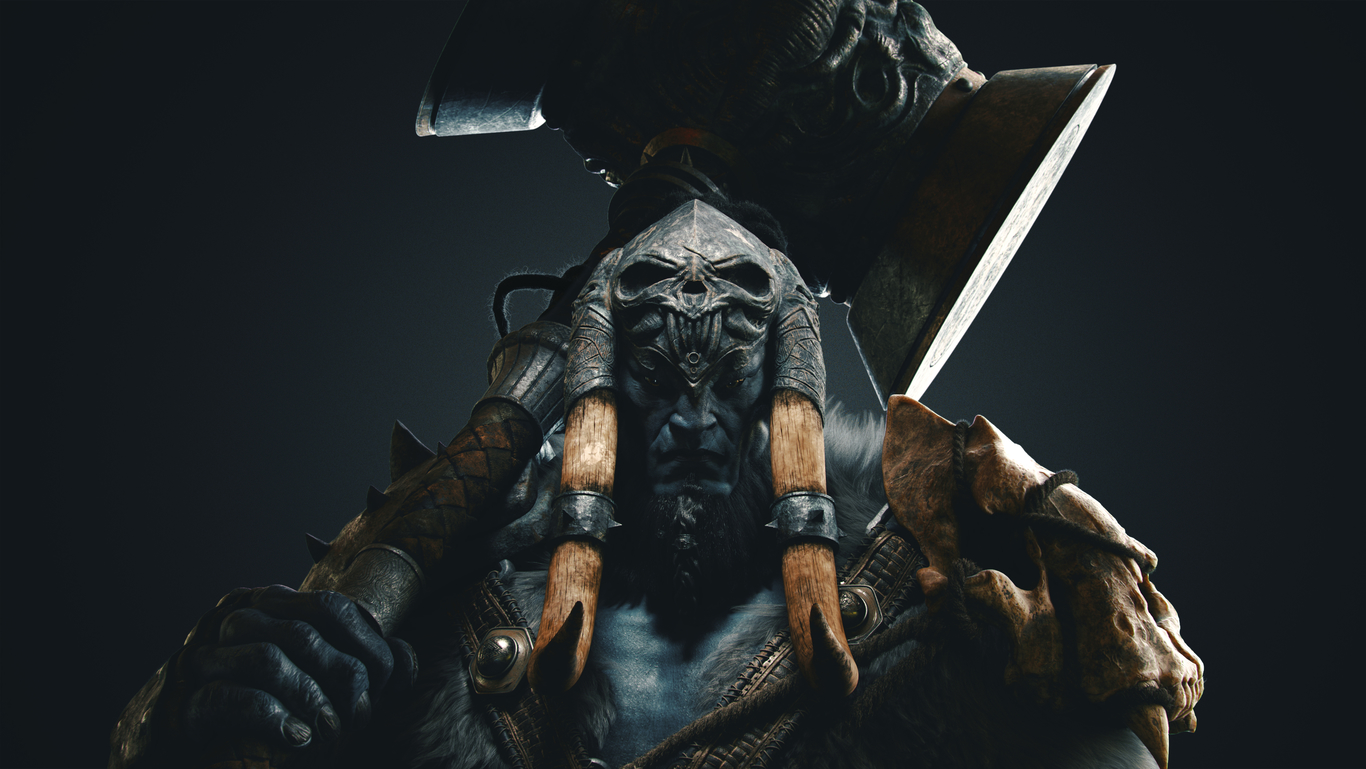 Viniciusfavero kangrinboqe warrior 1 1385aede bcbn