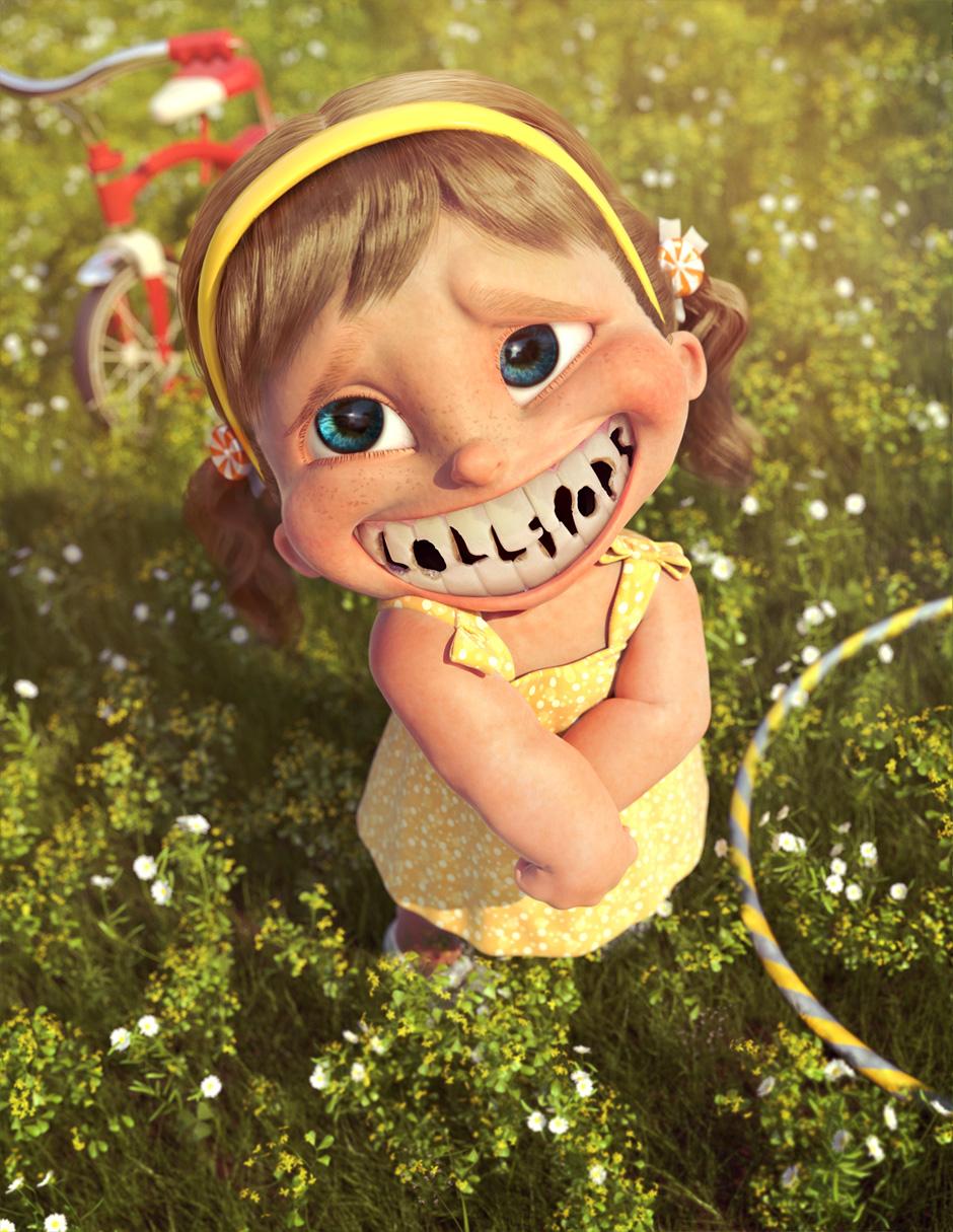 Vitorugo save your smile 1 1 8b06bd0d 9z64
