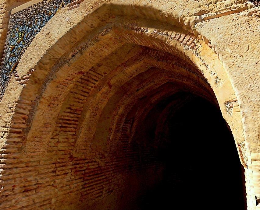 Vrexplorer iranian alley 1 6d954139 s7ry