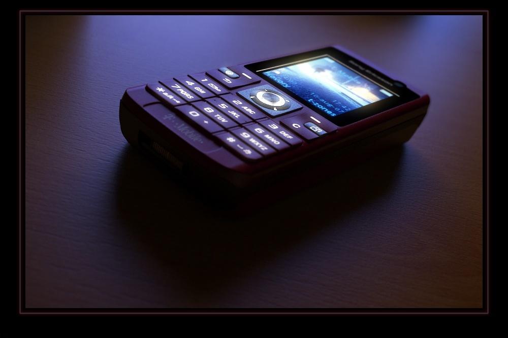Vsha mobile phone 1 0be46562 cueu