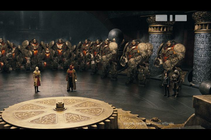 Wiro hellboy2 golden army 1 3f858543 cm0y