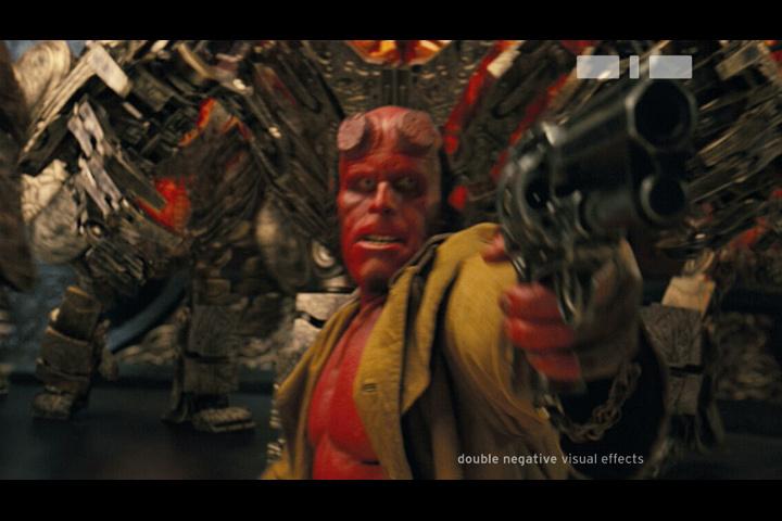 Wiro hellboy2 golden army 1 fd090878 tlkx