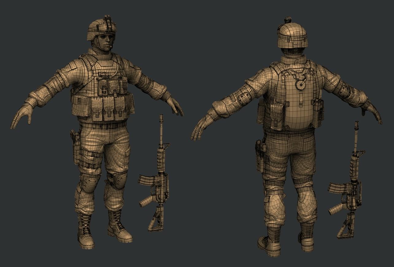Wurich soldier 1 4f57e7e4 nfgy
