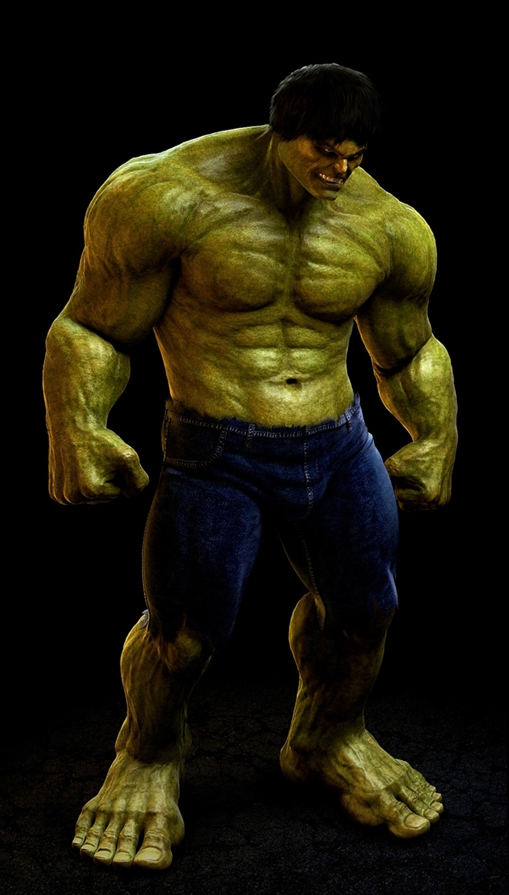 Wurich the hulk 1 591c210e ruxg