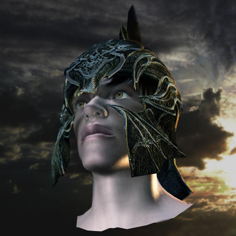 Xric7 head of chias 1 595e1c3f zpqc