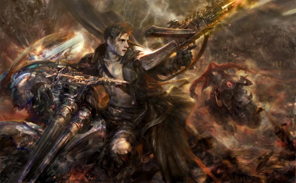 Xric7 hell hunt 1 8dbf8e68 4ezo