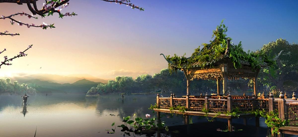 Xufei lakeside 1 8ff4ff74 82ds