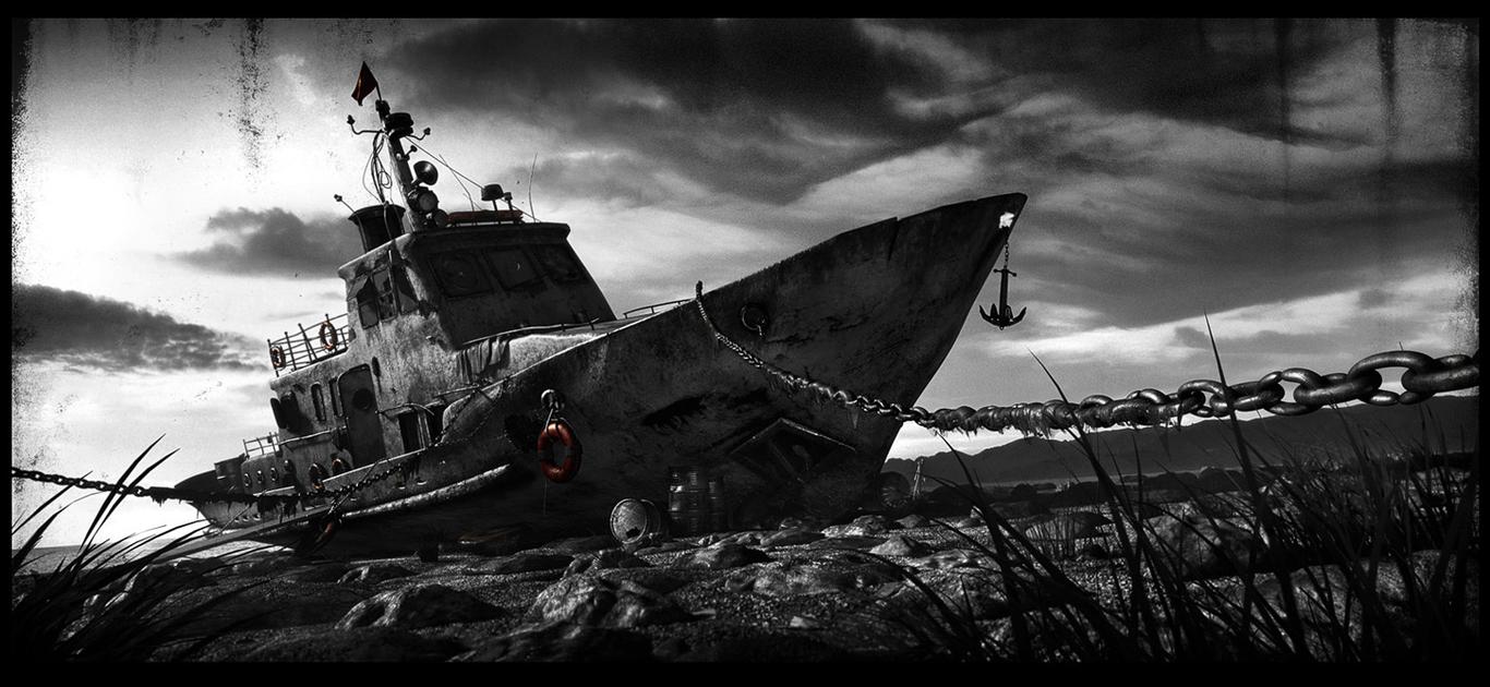 Xufei the abandoned ship 1 1dab34c5 nhwx