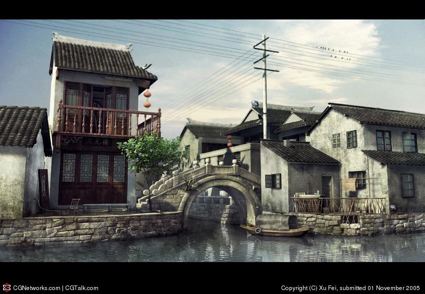 Xufei zhou zhuang 1 73b28d7a 1kh2