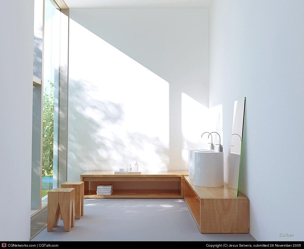 Zuliban bath 1 4897d724 365n