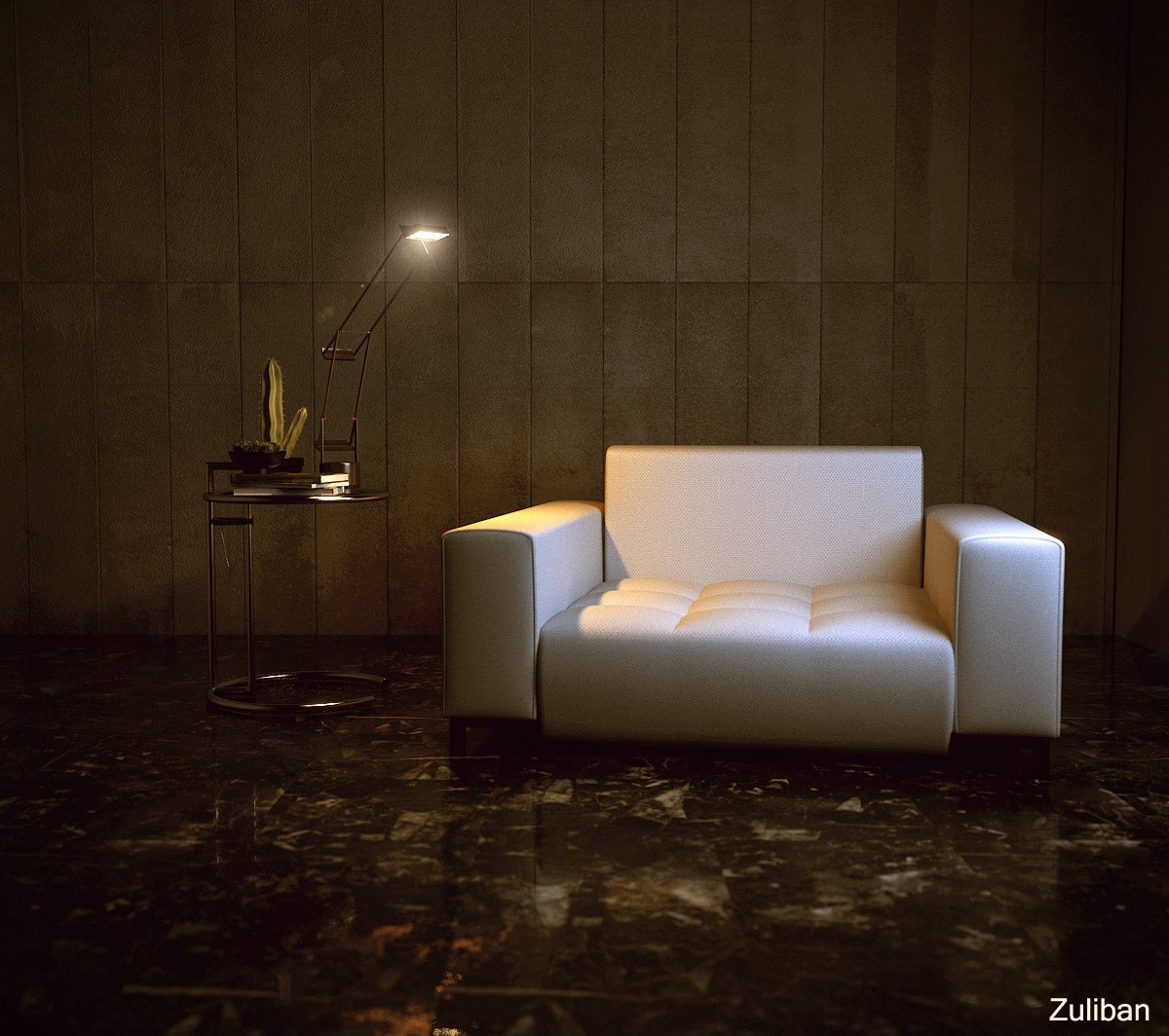 Zuliban sofa showroom 1 ee94e61f wb04