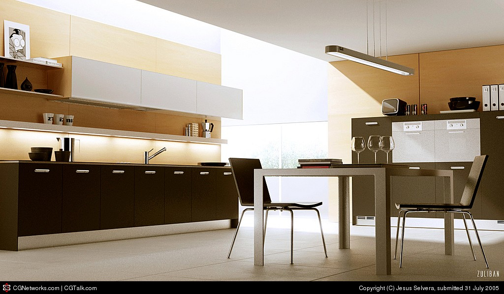 Zuliban varenna kitchen 1 0ddaeca5 3igg