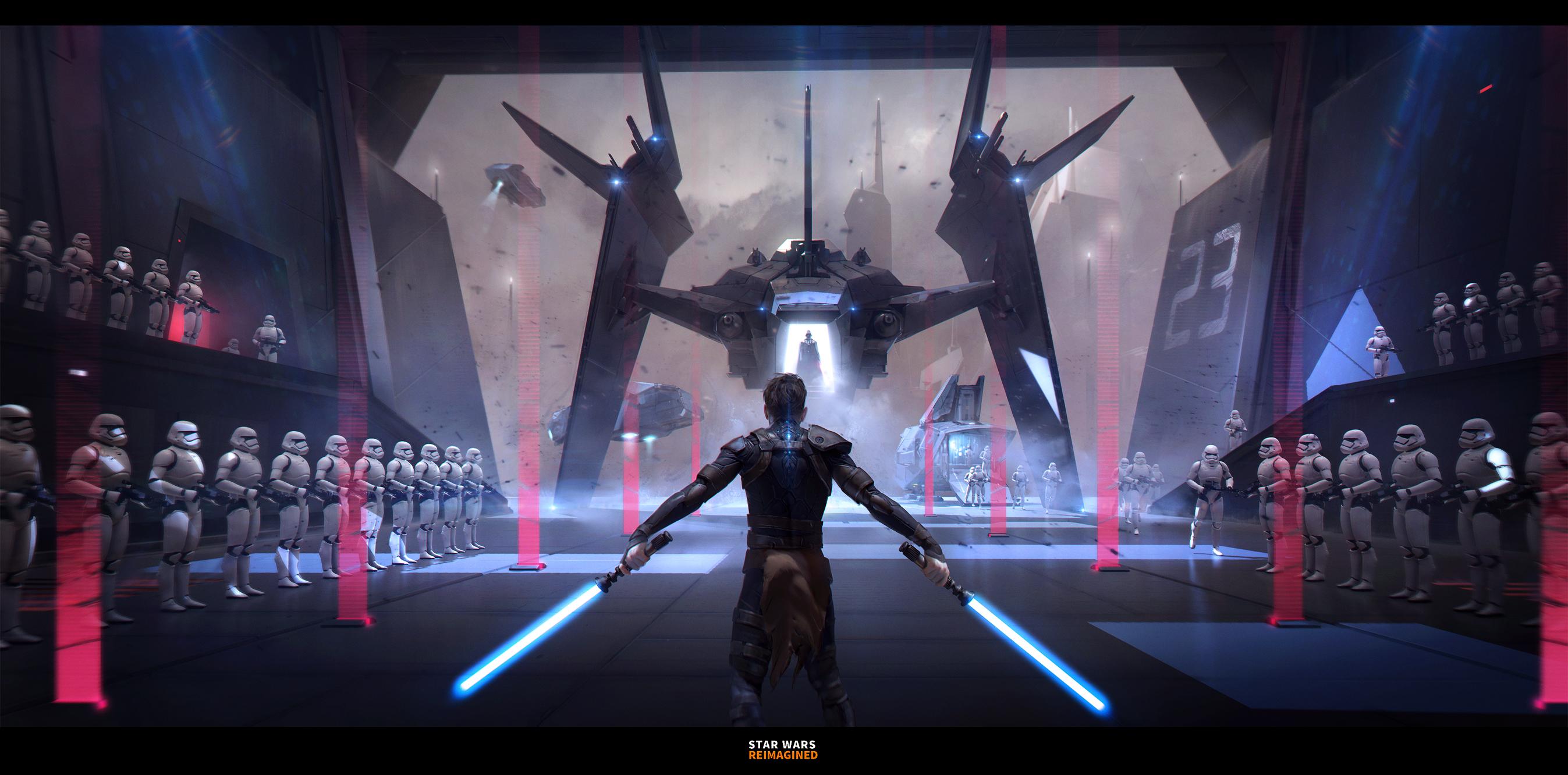 kuz-star-wars-reimagined-1-8b5aa556-7cy7
